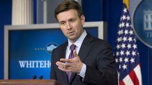 У Білому домі підозрюють, що Росія координує свої військові дії в Сирії з Іраном