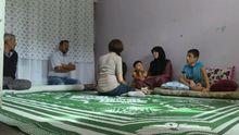 Європі пророкують нову хвилю біженців із Сирії через росіян