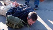 Щоб вони згоріли до дідька, — плани терористів у Києві (Відео, аудіо)