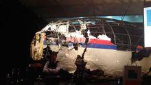 Нидерланды упрекнули Украину в деле Boeing 777