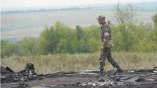 Трагедия МН17 — это спланированный теракт, — украинская сторона