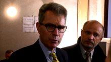 Посол США відреагував на скандальні вибори в Маріуполі