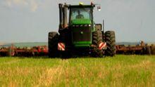 Один із найпотужніших агроекспортерів України представив звіт про свою діяльність