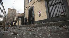 Россию укрыла антитурецкая шизофрения