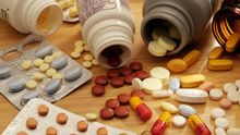 Фармацевти-корупціонери погрожують уряду новим Майданом