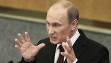 Росія погрожує Туреччині санкціями