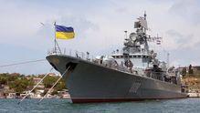 Украина и Турция решились на серьезные шаги в сфере обороны