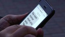 В Україні набирає популярності нова мобільна афера