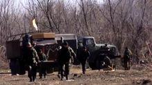 СБУ впустила в Україну людей, які працювали на бойовиків