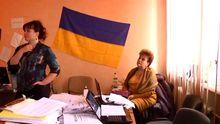 Маріуполь і Красноармійськ вже готові до виборів у цю неділю, — спостерігачі