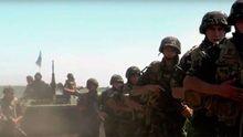 Турки й українці обмінялися неймовірними відео про воїнів