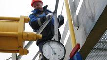 В Севастополе произошла масштабная авария на газопроводе