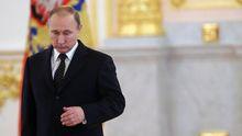 Путін збільшує шанси на Третю світову, — історик