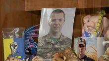 Афери в ЗСУ: учасника війни на Донбасі керівництво підставило до кримінальної відповідальності