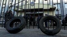 Одеському суду не дали випустити підозрюваних у подіях 2 травня під грошову заставу