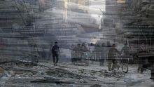 Решатся ли США и ЕС на сближение с Россией? Обзор иностранных СМИ о войне в Сирии