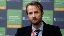 Посла Швеції сильно розчарувала боротьба з корупцією в Україні