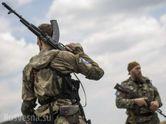 """Письмо из Луганска: в """"республике"""" ночью """"просыпается мафия"""""""