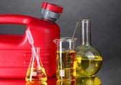 В Інституті споживчих експертиз назвали АЗС,  на яких не варто купувати бензин А-92