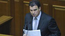 """Абромавичюс рассказал о своей отставке еще больше: вспомнил о деньгах """"регионалов"""""""
