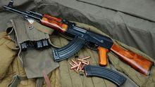 В СБУ рассказали, где нашли оружие, из которого расстреливали активистов Евромайдана
