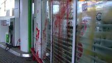Киевляне взбунтовались против российского бизнеса