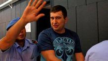 Марков після звільнення в Італії вже втік до Москви, — ЗМІ