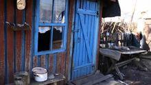 Страшна правда про життя мирних жителів на Донбасі під постійними обстрілами