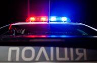 Проверьте себя: что вы знаете о скандалах между гламурными дивами и полицией?