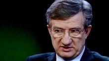 Внеочередные выборы в Раду будут на руку Путину, — украинский олигарх