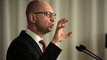 ТОП-5 сценаріїв: що буде з Яценюком і його урядом