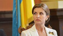 Марина Порошенко запросила на каву чоловіка з ДЦП через скандал у Львові