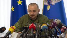 Скандал з нелюдськими умовами на полігоні: керівництву бригади готують арешти