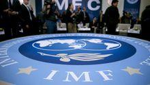 У МВФ визначились, що робитимуть з Україною