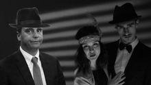 """Відставка Абромавичуса і Яценюк-мушкетер: кумедні підсумки тижня від """"Чоткого паци"""""""