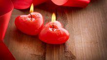 Закохані депутати: як політики готуються до Дня Валентина