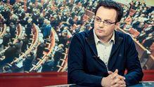 """""""Самопомощь"""" имеет кандидата на должность премьер-министра"""