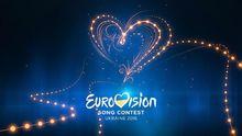 Євробачення-2016: визначились усі фіналісти українського відбору