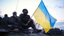 Історичне рішення: суд встановив факт загибелі українського військового від агресії Росії