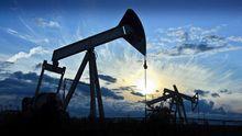 Путин собирается поднять цены на нефть до 50 долларов, — La Stampa