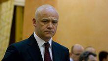 Порошенко доручив СБУ розібратись з мером Одеси, — заступник Саакашвілі
