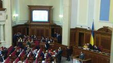 Яценюк оставил Гройсману неприятное наследство, — политолог