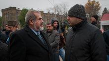 Крымские татары готовят оккупантам сюрприз к годовщине депортации