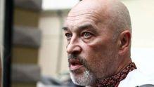 Тука спрогнозував, скільки ще триватиме війна на Донбасі