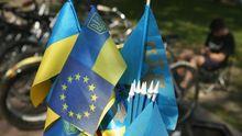 Шведський економіст розповів, за яких умов Україна може стати членом ЄС у 2030 році