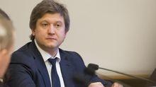 Міністр фінансів обіцяє бюджетну революцію вже цього року