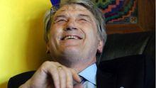 Москаль сделал громкое заявление, как Ющенко сдал власть Януковичу за миллиард