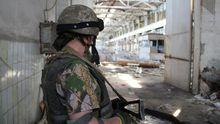 Российский эксперт рассказал, что сдерживает Путина от большого наступления