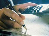 Обновленный налог на недвижимость в Украине заработает в июле