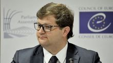ПАРЄ підписала декларацію про спільні цінності з Росією: Київ вчинив демарш